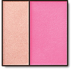 Get your NEW Ripe Watermelon mineral cheek color duo from Mary Kay here.