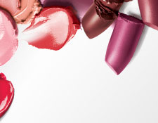 Picking the Perfect Lip Product and Color
