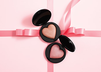 Learn about the Beauty That Counts program at Mary Kay that helps women and children in need.